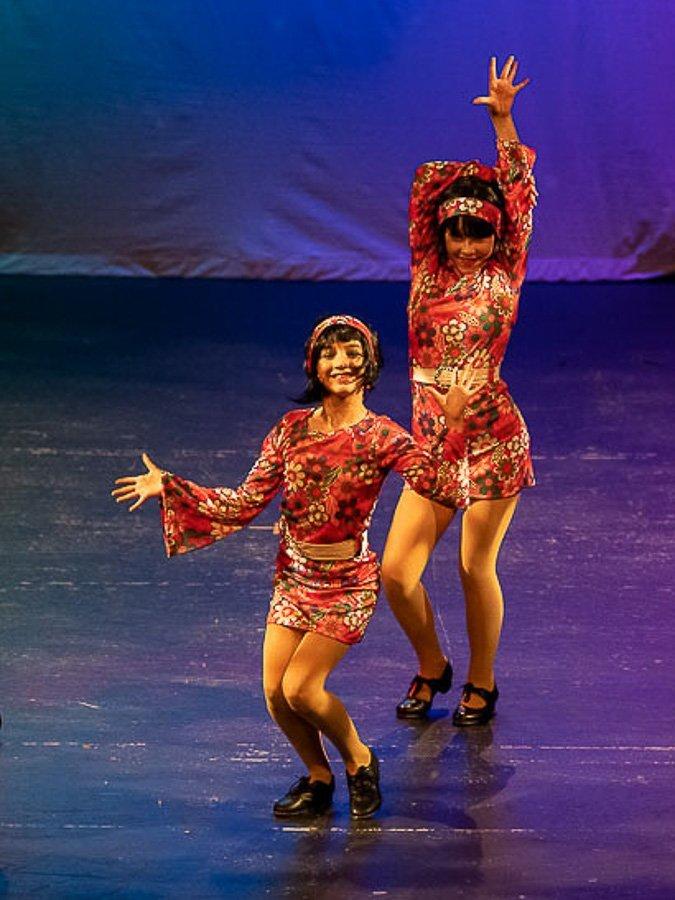 SSmall_Feetbeats_Dance_Academy_Show_Small_Ashtead_Ballet_School_Show_Web_Young_Images_DSC1799