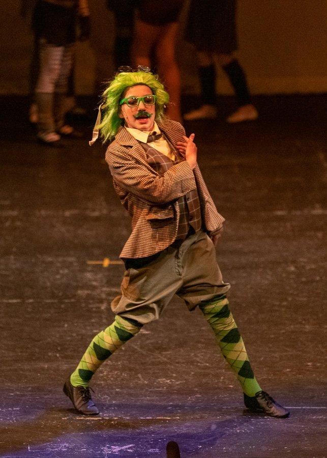 Small_Ashtead_Ballet_School_Show_Young_Images_DSC2281