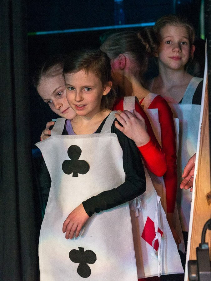 Small_Ashtead_Ballet_School_Show_Young_Images_Photography_0380