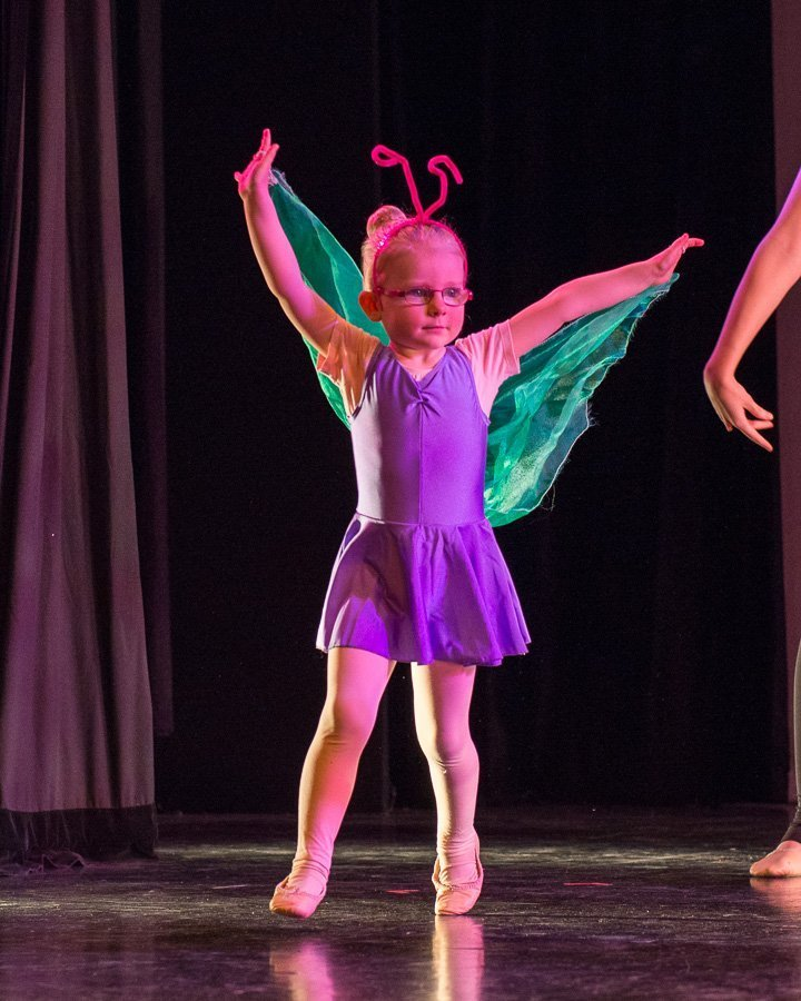 Small_Ashtead_Ballet_School_Show_Young_Images_Photography_719