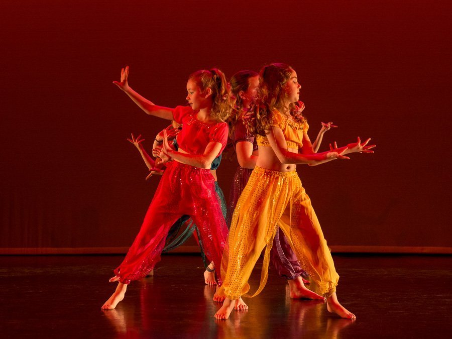 Small_Ashtead_Ballet_School_Show_Young_Images_Photography_7317