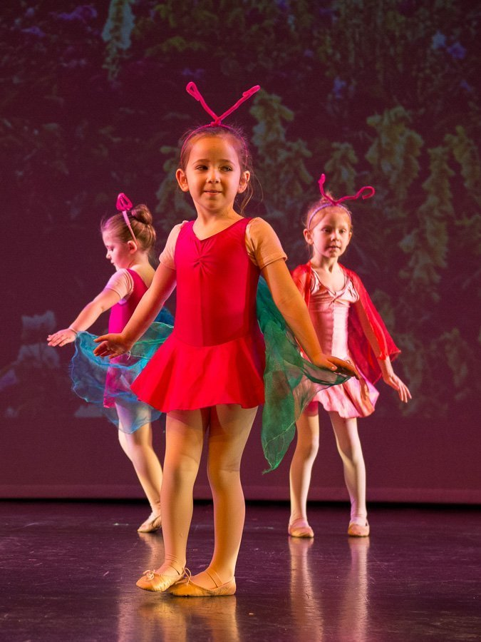 Small_Ashtead_Ballet_School_Show_Young_Images_Photography_7694