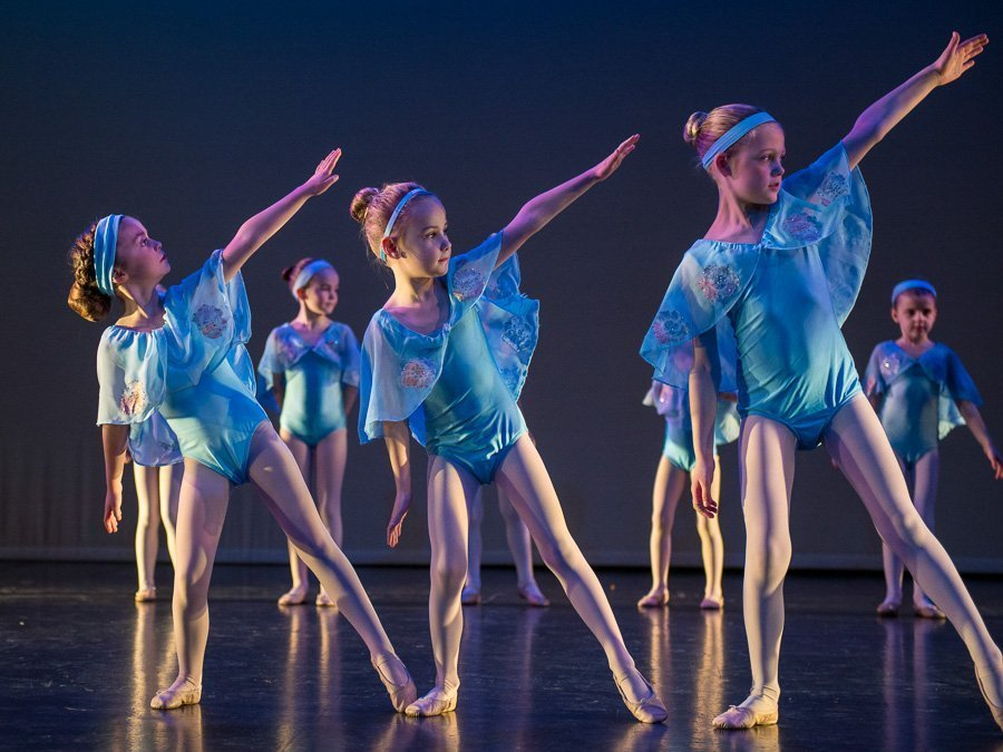 Small_Ashtead_Ballet_School_Show_Young_Images_Photography_7838