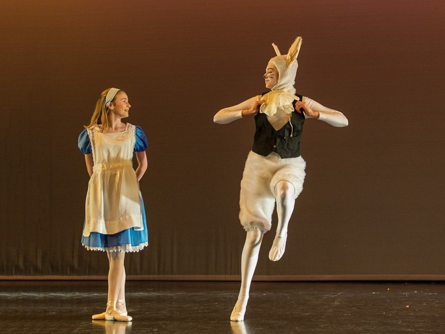 Small_Ashtead_Ballet_School_Show_Young_Images_Photography_7940