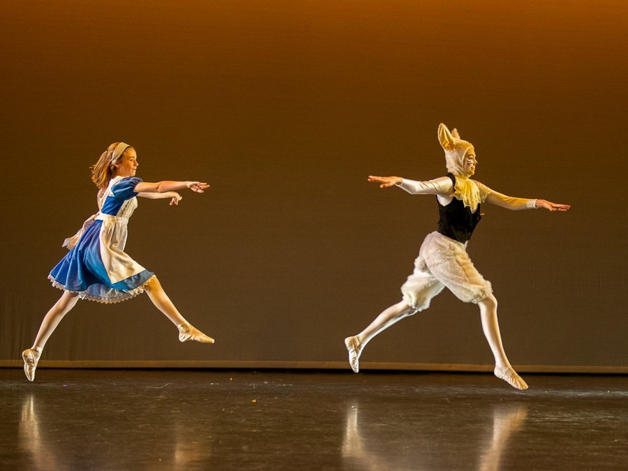 Small_Ashtead_Ballet_School_Show_Young_Images_Photography_7948