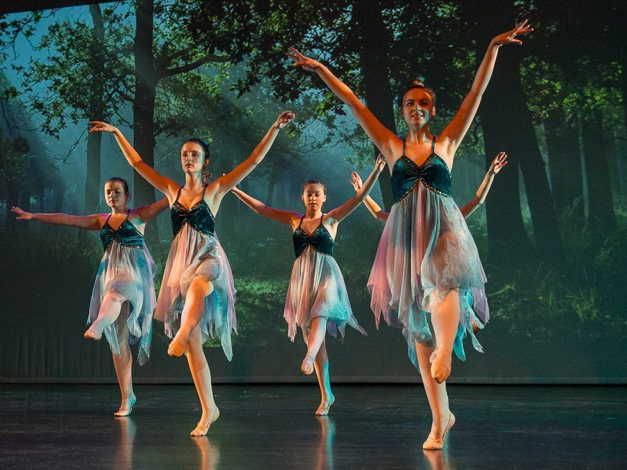 Small_Ashtead_Ballet_School_Show_Young_Images_Photography_7994
