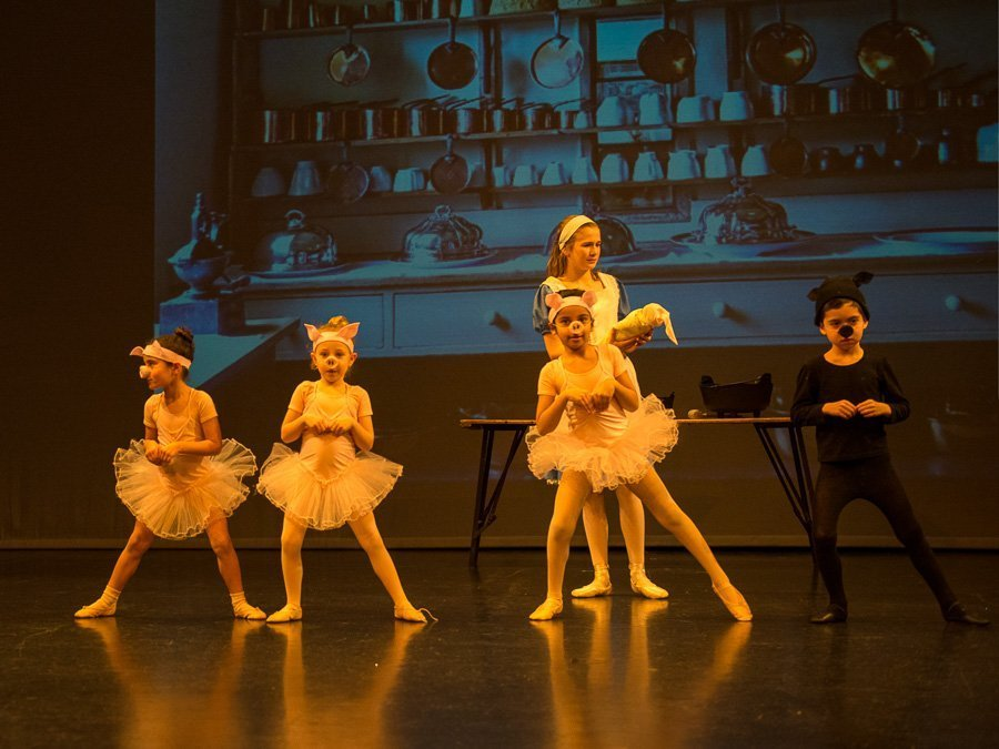 Small_Ashtead_Ballet_School_Show_Young_Images_Photography_8289