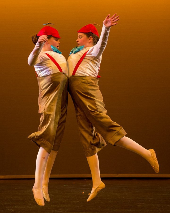 Small_Ashtead_Ballet_School_Show_Young_Images_Photography_8414