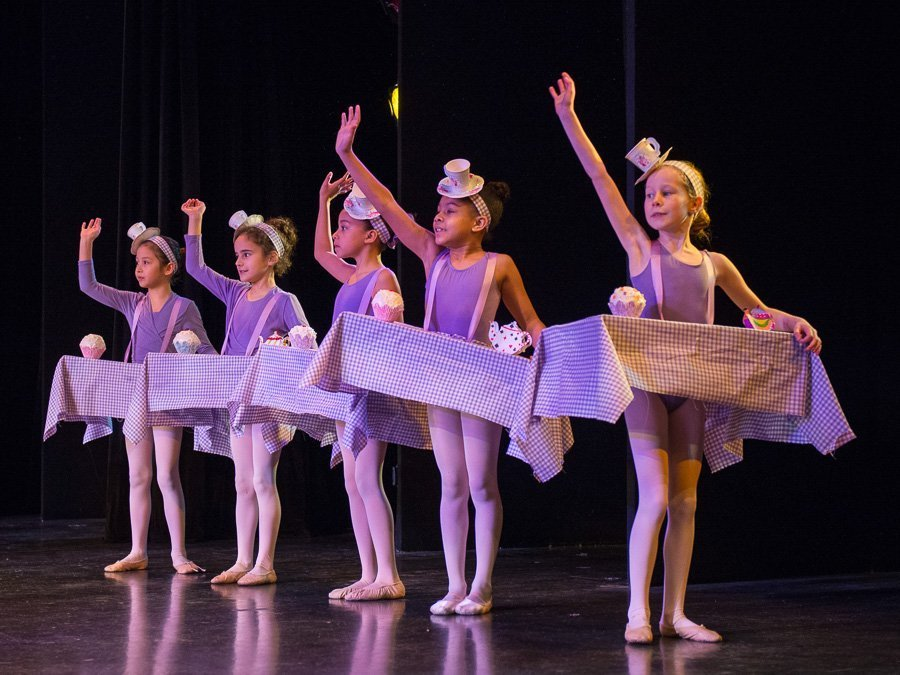 Small_Ashtead_Ballet_School_Show_Young_Images_Photography_8548
