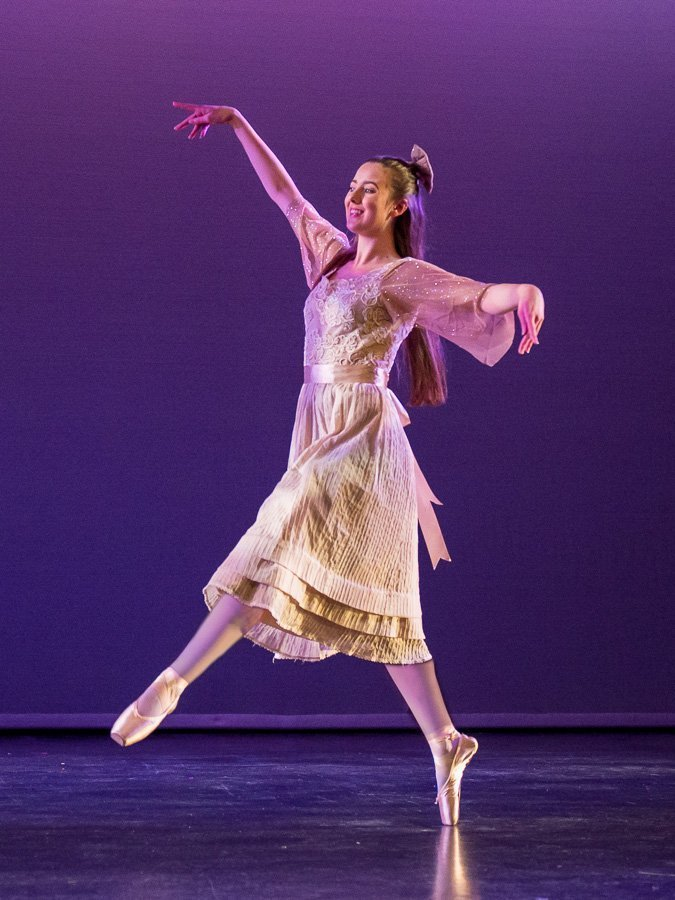 Small_Ashtead_Ballet_School_Show_Young_Images_Photography_8731B