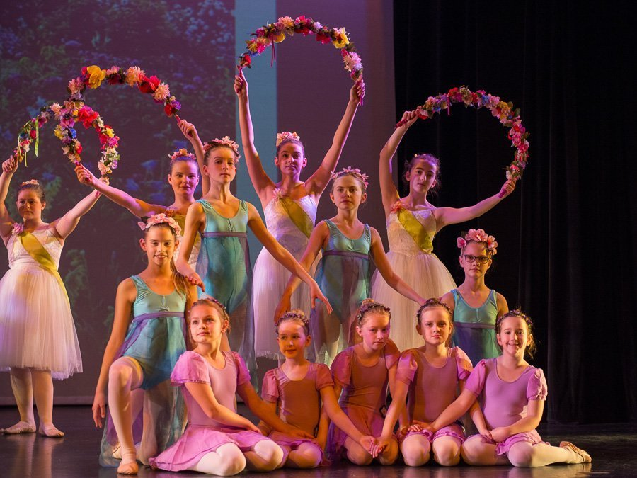 Small_Ashtead_Ballet_School_Show_Young_Images_Photography_8993