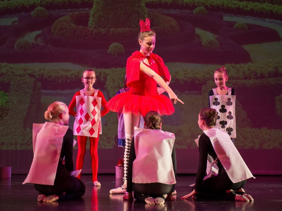 Small_Ashtead_Ballet_School_Show_Young_Images_Photography_9546