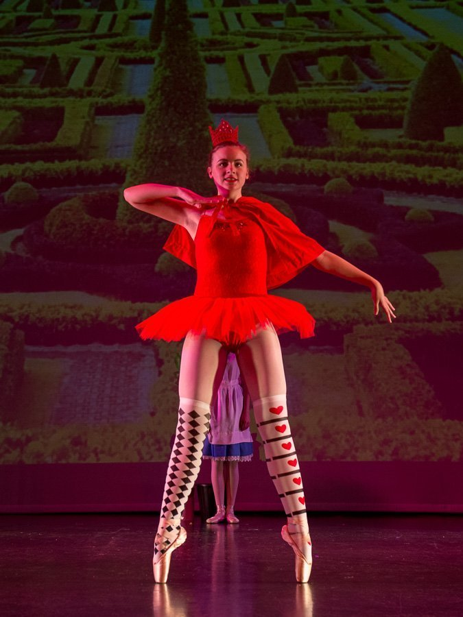 Small_Ashtead_Ballet_School_Show_Young_Images_Photography_9603