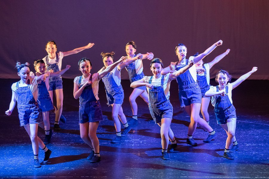 Small_Feetbeats_Dance_Academy_Show_Young_Images_DSC1197