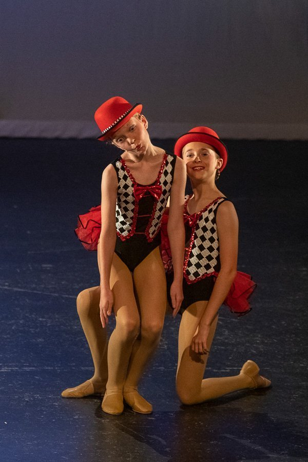 Small_Feetbeats_Dance_Academy_Show_Young_Images_DSC1339