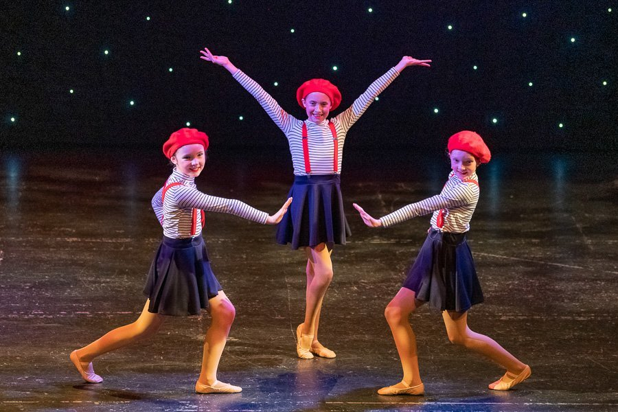 Small_Feetbeats_Dance_Academy_Show_Young_Images_DSC1561