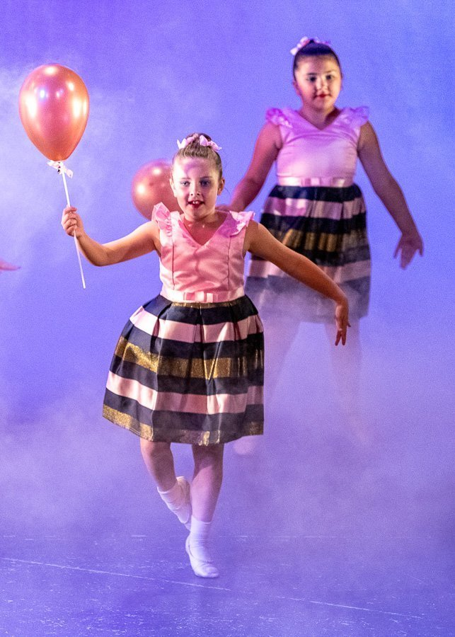 Small_Feetbeats_Dance_Academy_Show_Young_Images_DSC1698