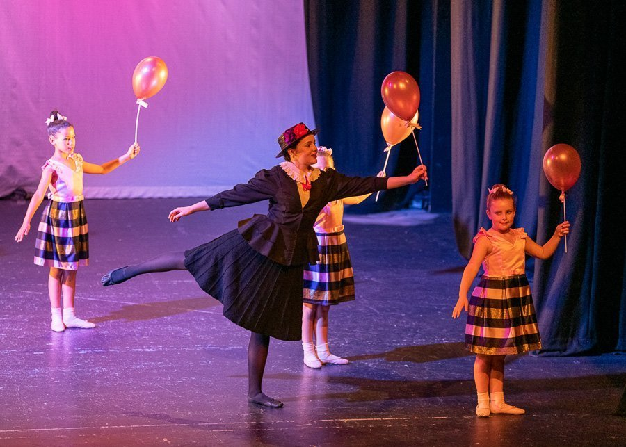 Small_Feetbeats_Dance_Academy_Show_Young_Images_DSC1744
