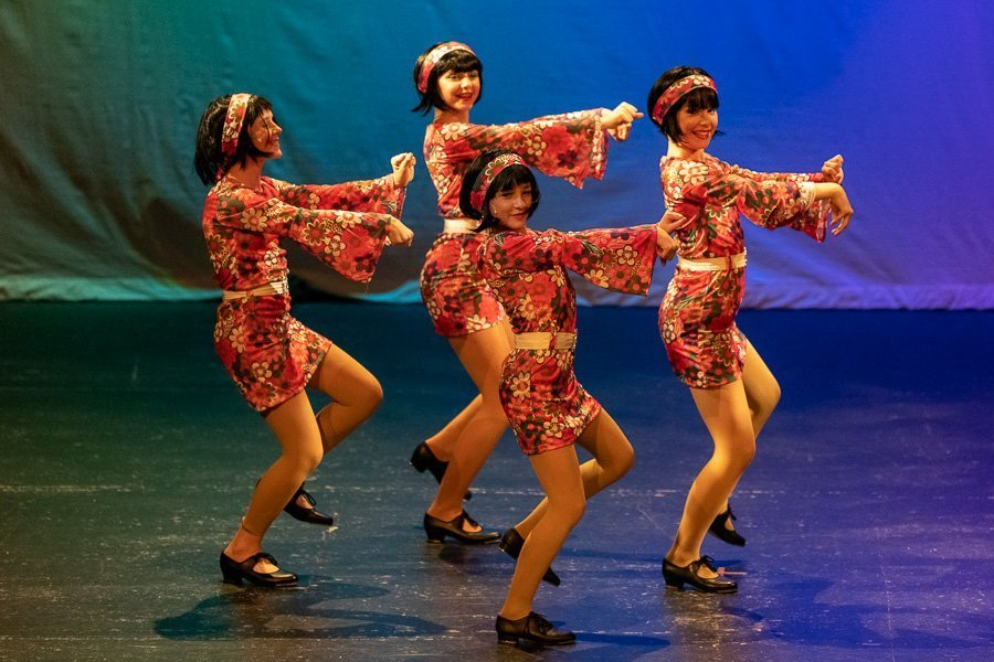 Small_Feetbeats_Dance_Academy_Show_Young_Images_DSC1766