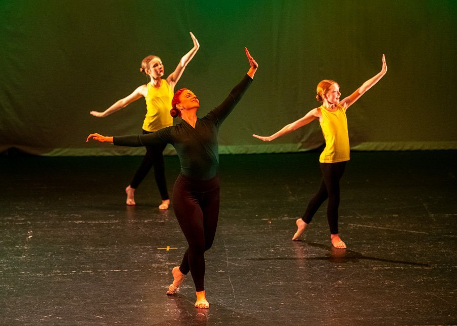 Small_Feetbeats_Dance_Academy_Show_Young_Images_DSC2451