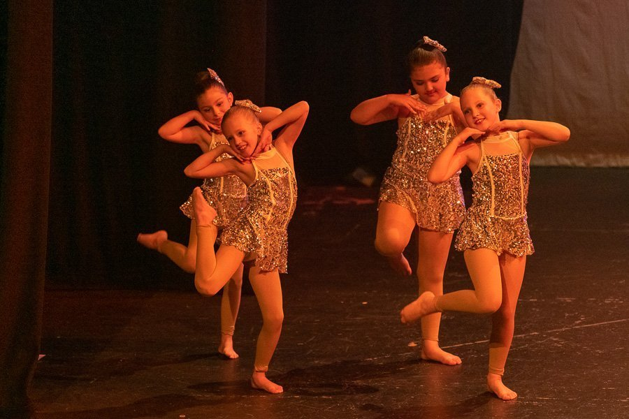 Small_Feetbeats_Dance_Academy_Show_Young_Images_DSC2575