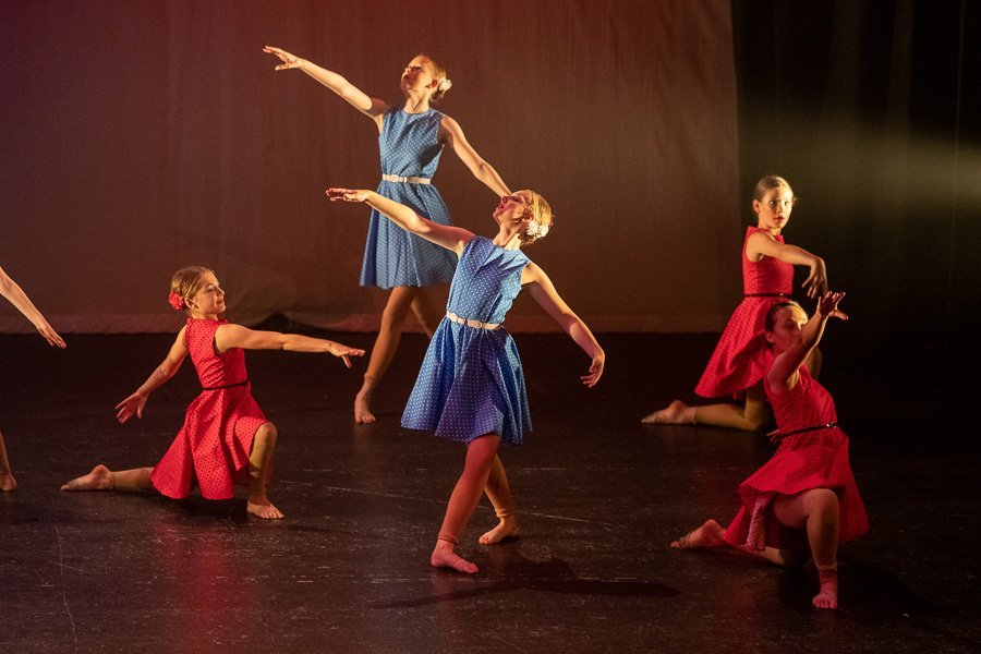 Small_Feetbeats_Dance_Academy_Show_Young_Images_DSC2685