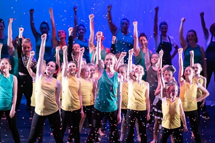 Small_Feetbeats_Dance_Academy_Show_Young_Images_DSC2761